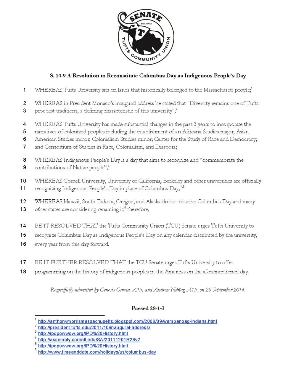 medium resolution of Abolish Columbus Day Campaign - Zinn Education Project