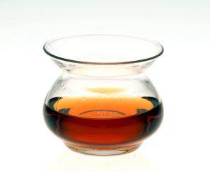 źródło: http://www.theneatglass.uk/