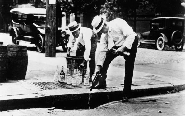 prohibition-day-ftr