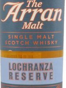 arran-lochranza-rezerve