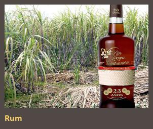 rum-lead-fin
