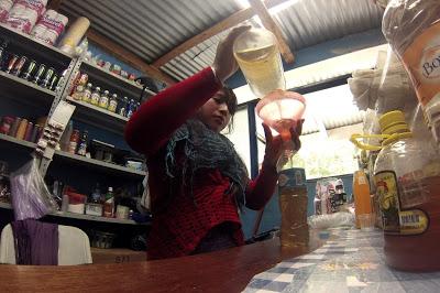 żródło: Mexicomagicoblog.blogspot.com