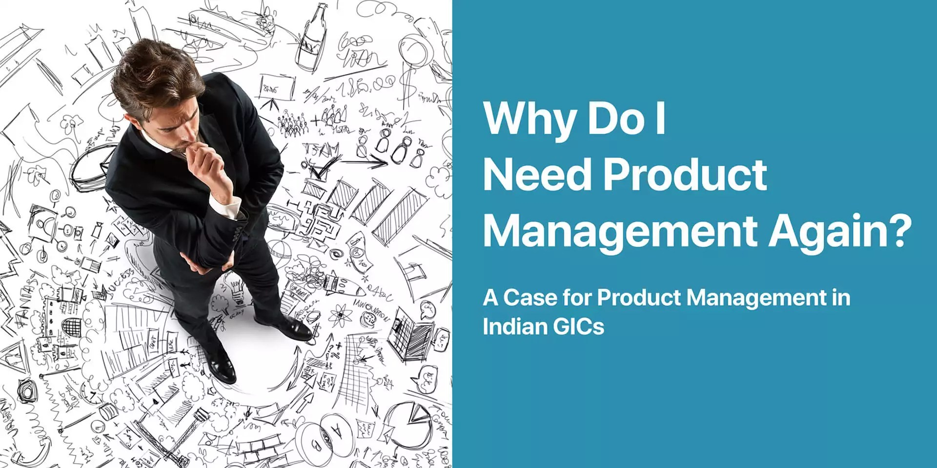 product management team