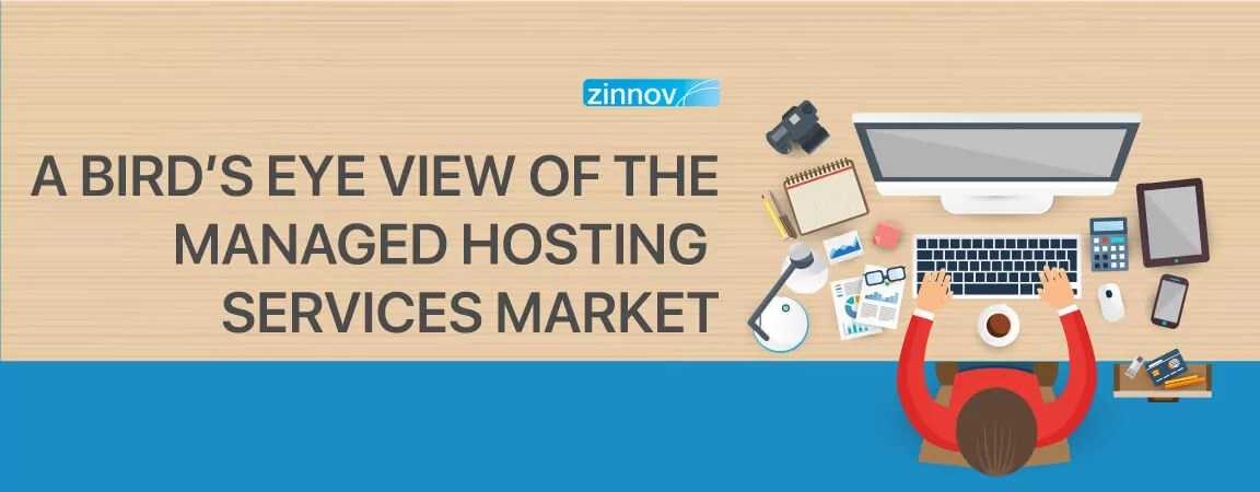 Managed Hosting Services: The Players, The Trends, The Future