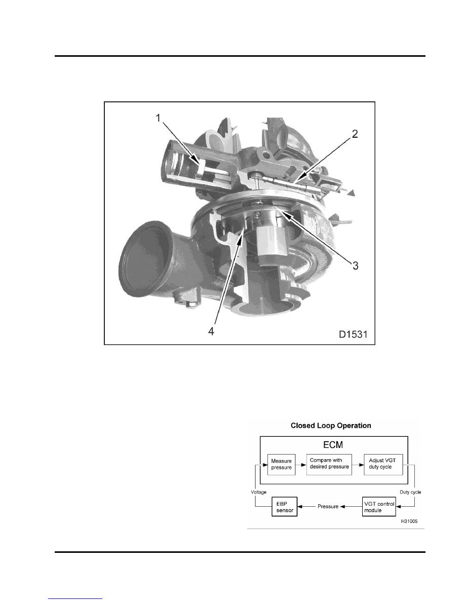 hight resolution of vt 365 engine schematic