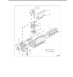 engine international vt365 manual part 10 [ 918 x 1188 Pixel ]