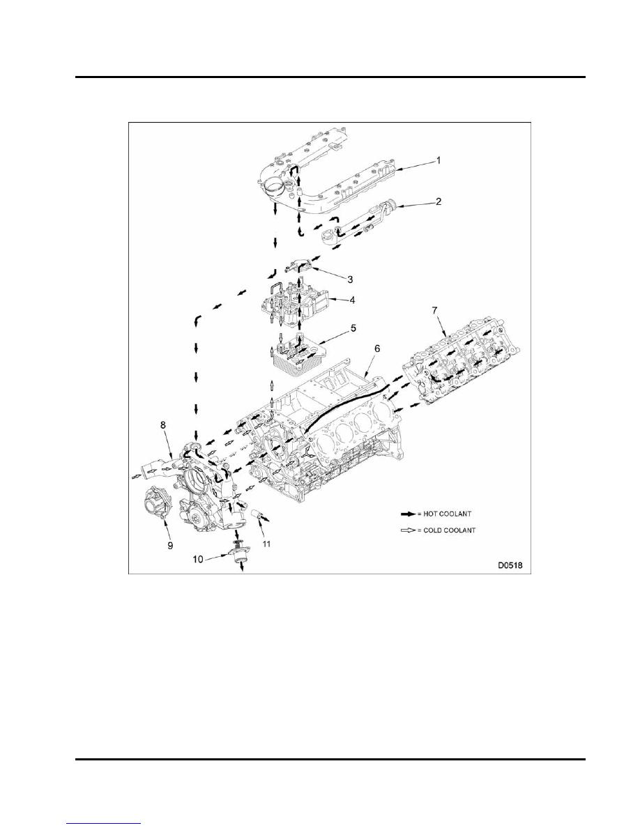 medium resolution of engine international vt365 manual part 10
