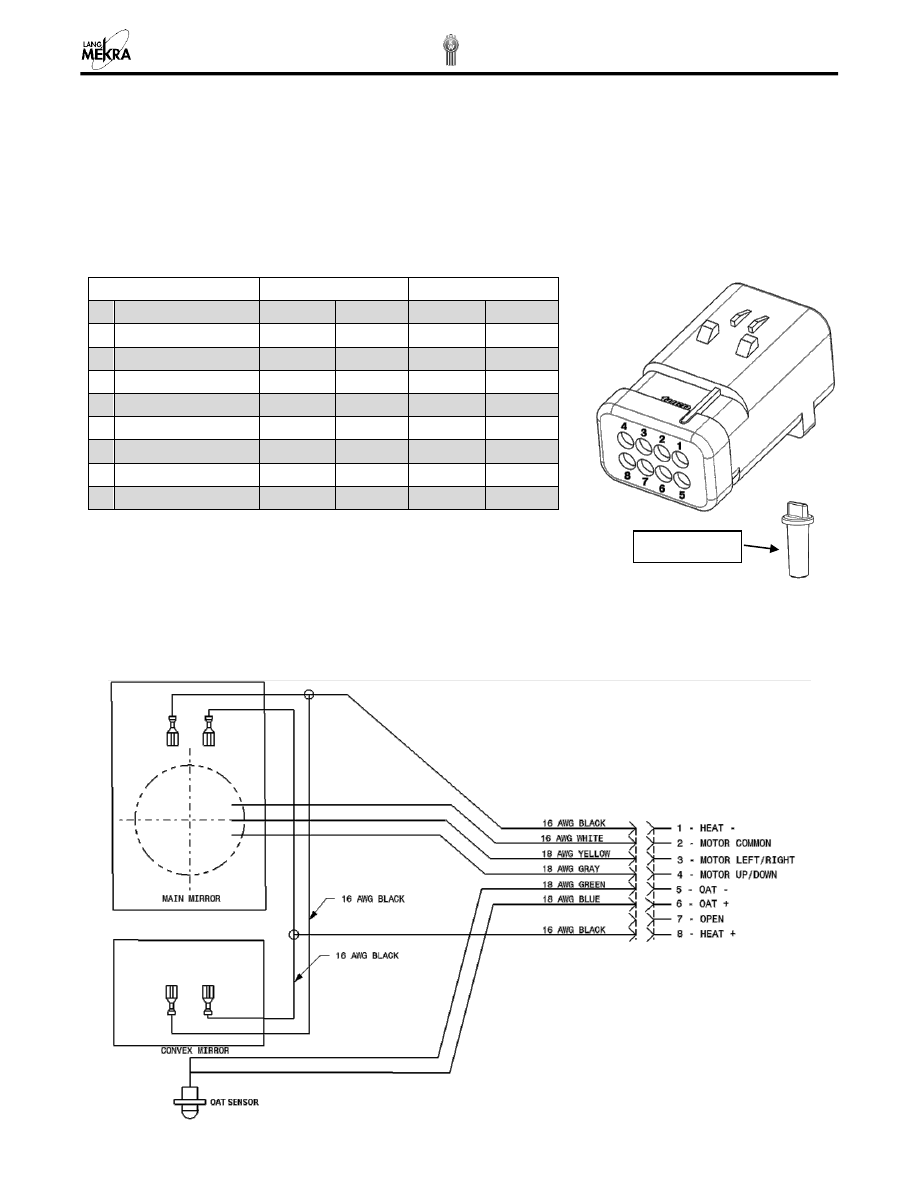 Kenworth T800 Ac Wiring Schematic Diagrams