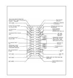 saturn transmission diagram [ 972 x 1242 Pixel ]
