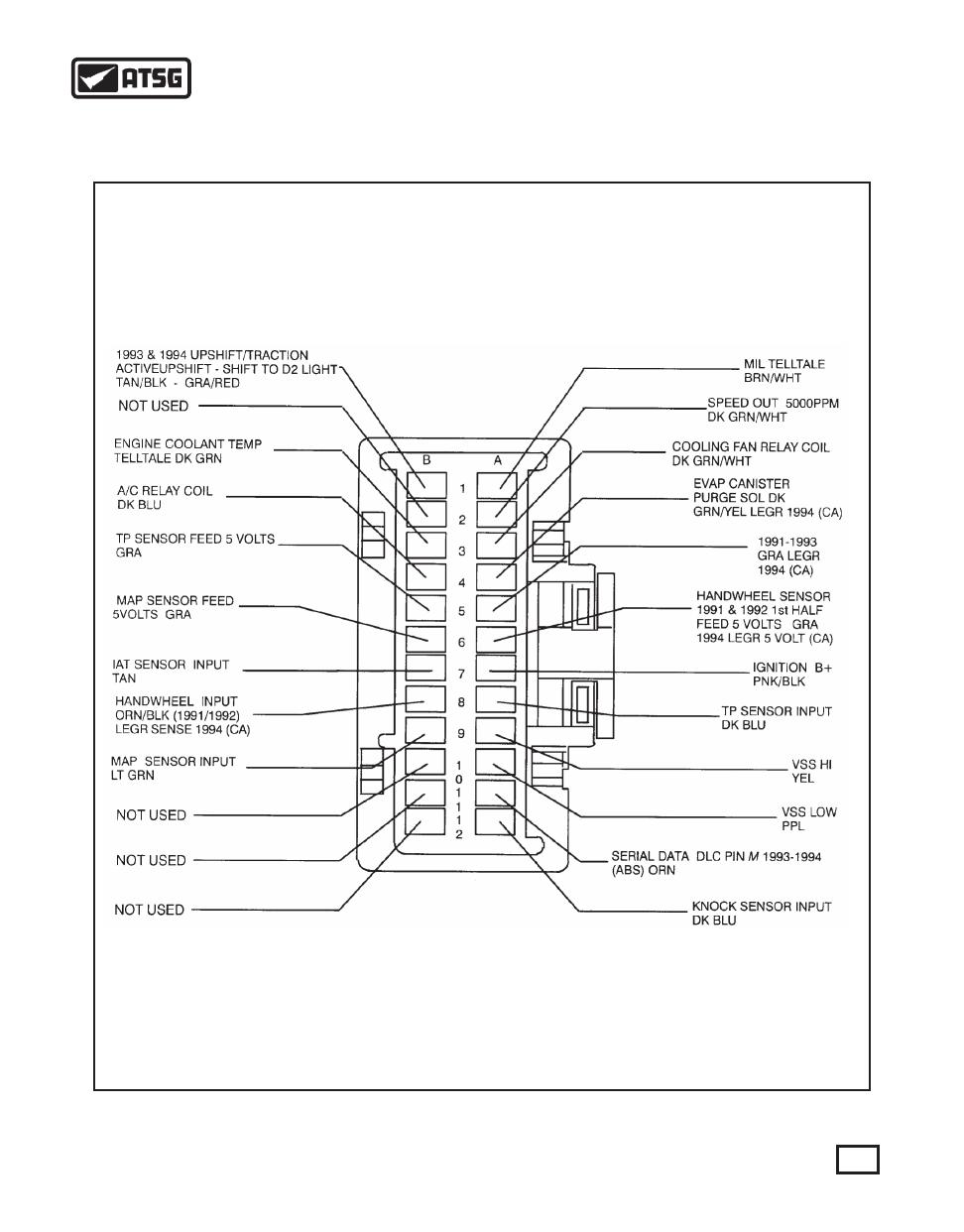 medium resolution of saturn transmission diagram
