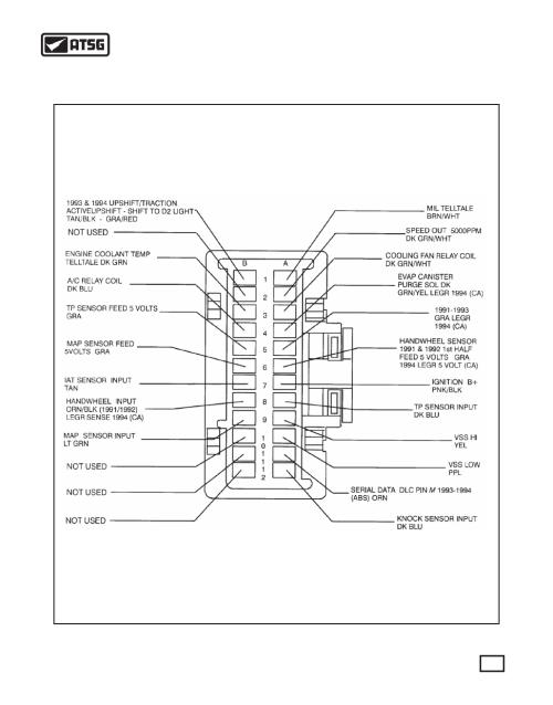 small resolution of saturn transmission diagram