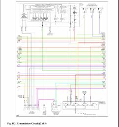 manual part 888 [ 893 x 1263 Pixel ]
