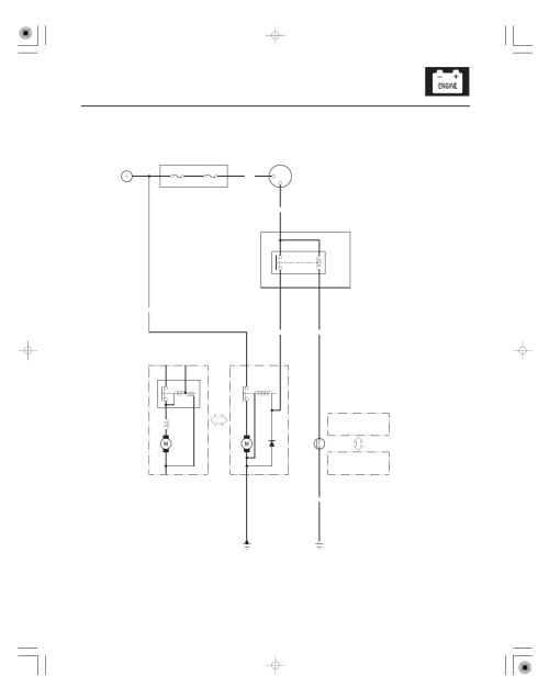 small resolution of acura k20a2 engine diagram