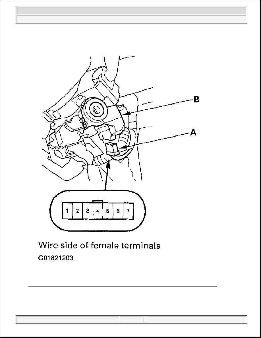 medium resolution of honda immobilizer schematic wiring diagram wiring schematics opel immobilizer wiring diagram