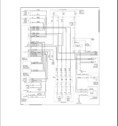 cl 1 wiring diagram [ 918 x 1188 Pixel ]