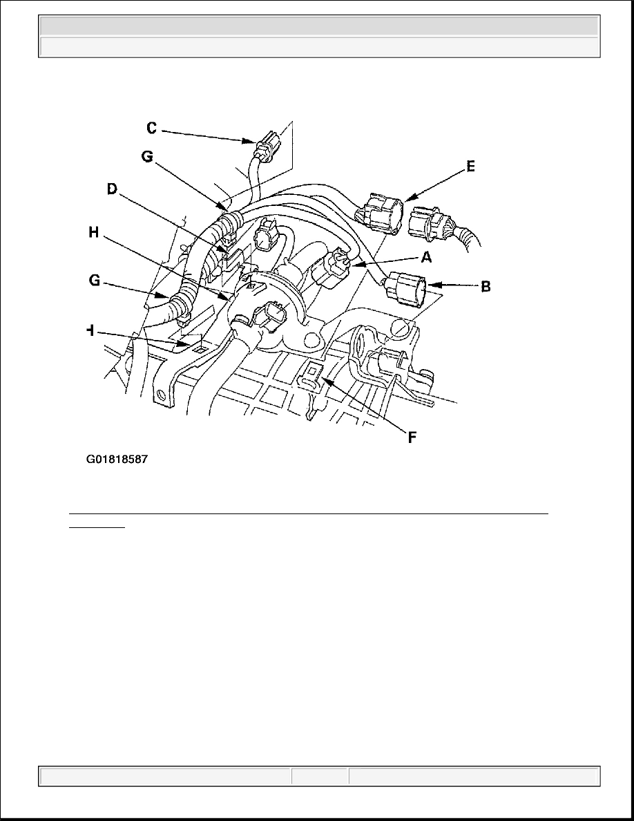 [WRG-9367] Honda Countershaft Speed Sensor User Manual