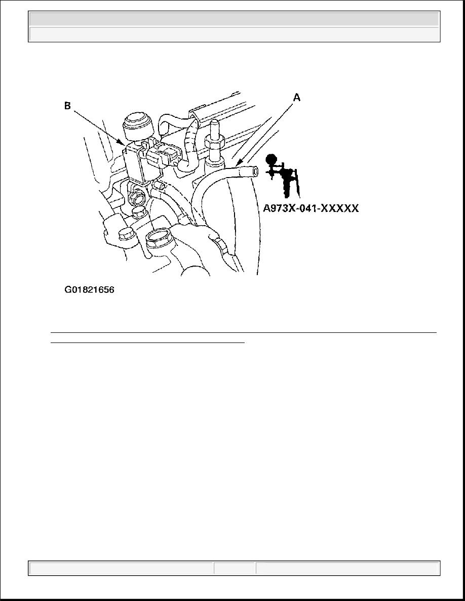 hight resolution of tsx engine hose diagram wiring diagram data todaytsx engine hose diagram wiring diagram gp acura tsx