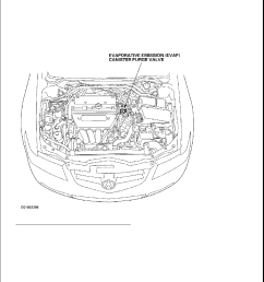 acura tsx 2004 engine diagram [ 918 x 1188 Pixel ]