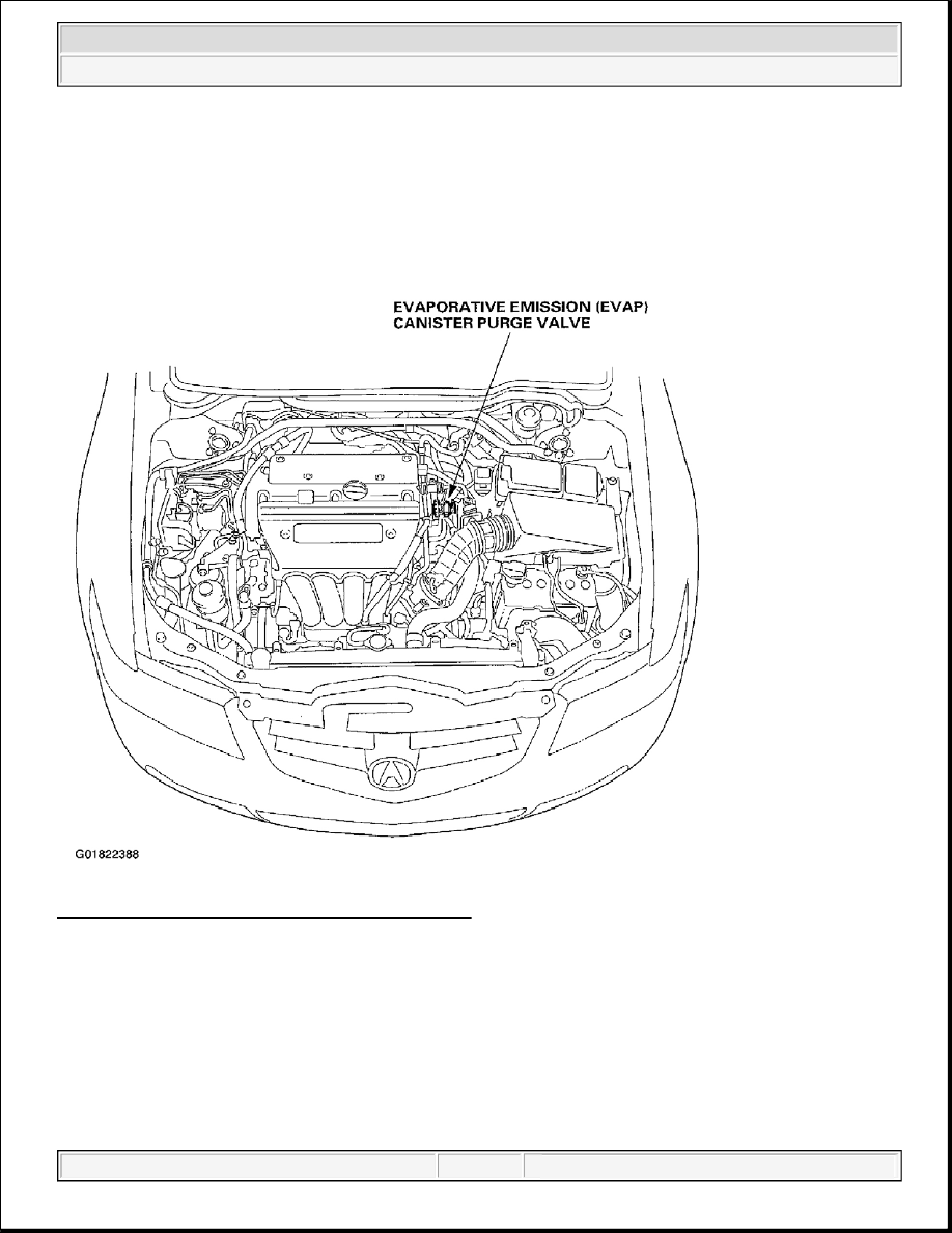 hight resolution of acura tsx 2004 engine diagram