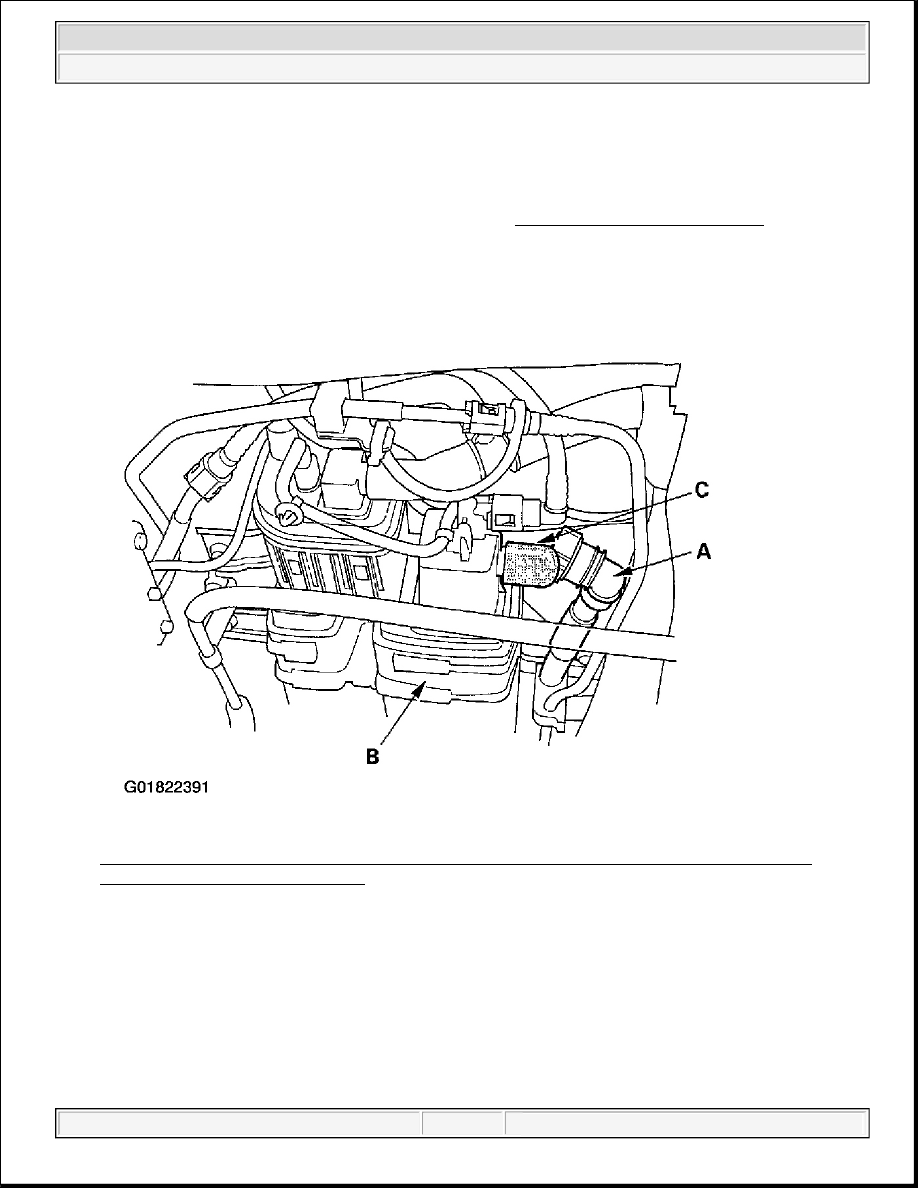 hight resolution of tsx engine breather hose diagram