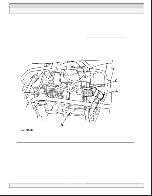 small resolution of tsx engine breather hose diagram