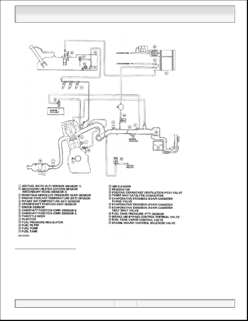 small resolution of acura tsx honda accord cl manual part 560tsx engine breather hose diagram 15