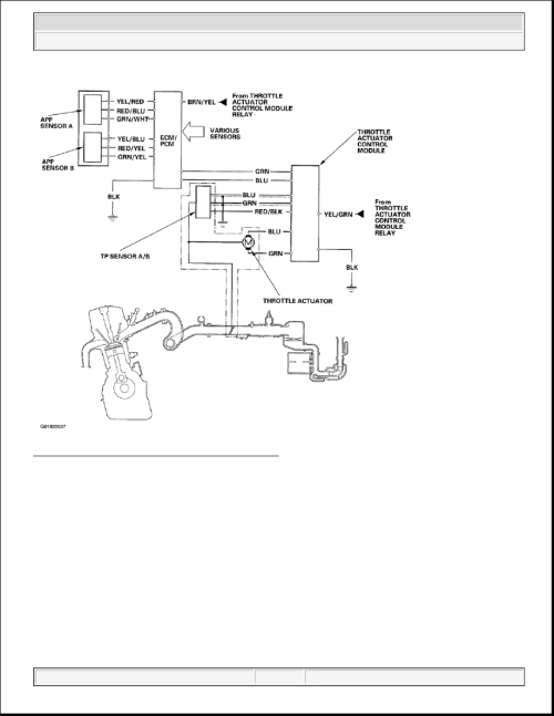 small resolution of honda accord evap diagram