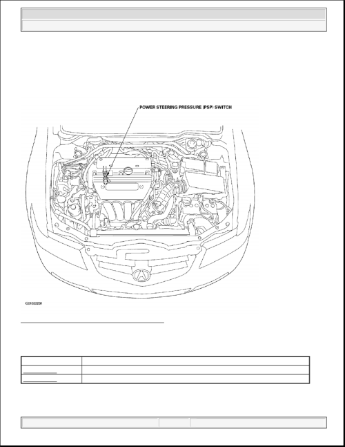 small resolution of acura tsx 2004 engine diagram