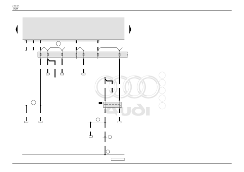 small resolution of audi ag fuse diagram images gallery