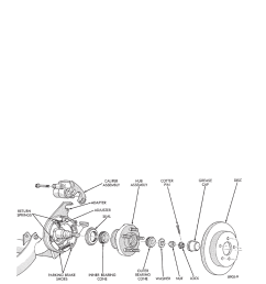 floating caliper disc brake diagram [ 918 x 1188 Pixel ]