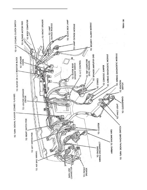 small resolution of dodge 383 engine breakdown diagram