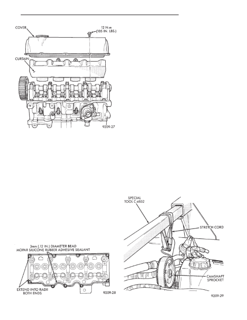 small resolution of chrysler town country voyager dodge caravan plymouth voyager manual part 297