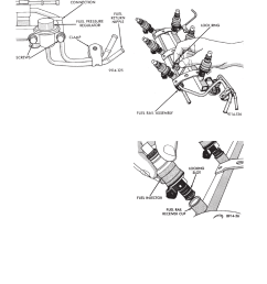 chrysler 3 8 engine diagram fuel rail [ 918 x 1188 Pixel ]