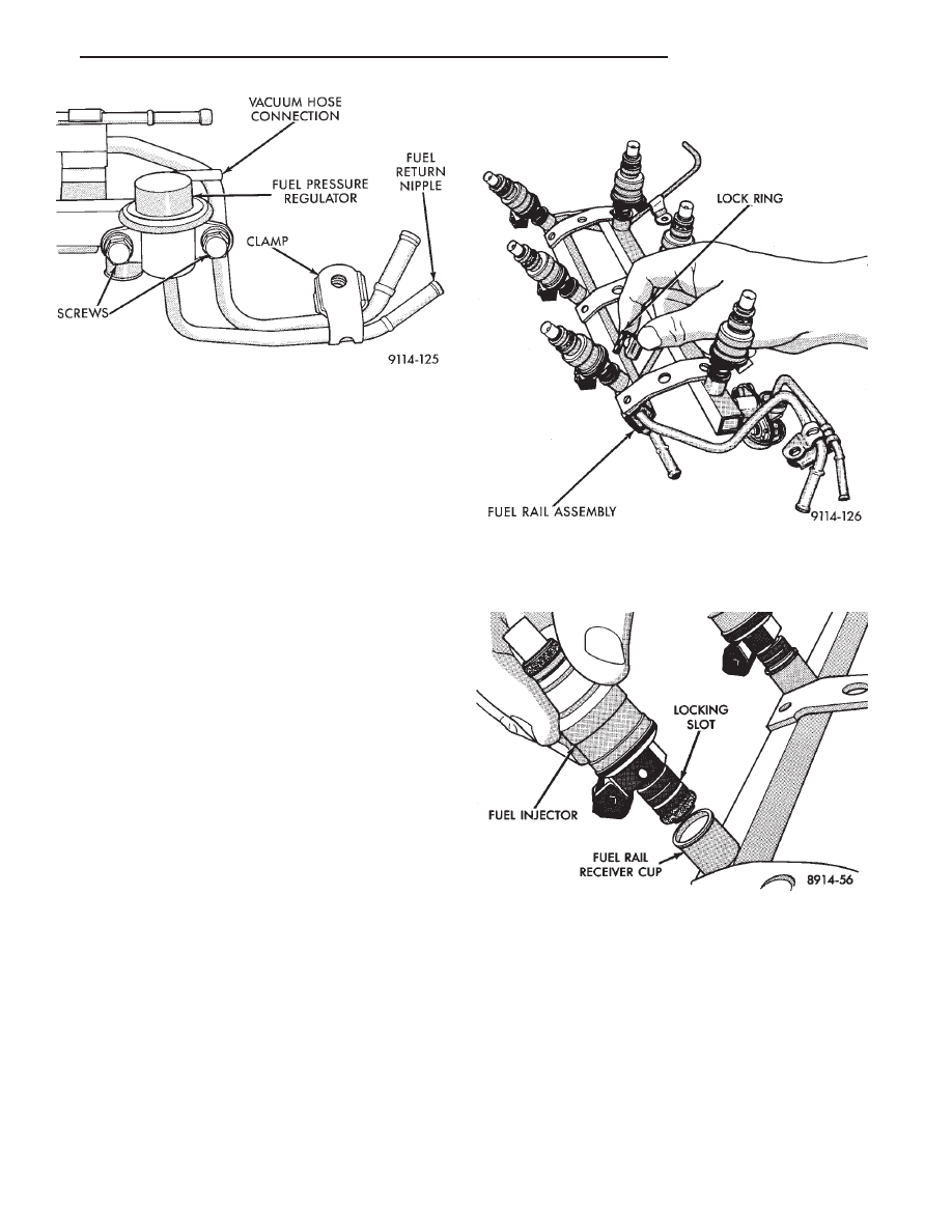 medium resolution of chrysler 3 8 engine diagram fuel rail