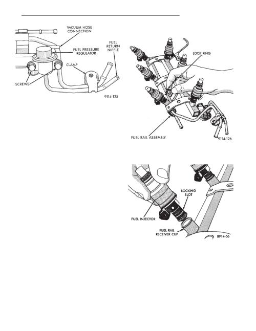 small resolution of chrysler 3 8 engine diagram fuel rail