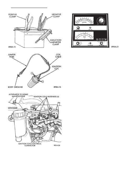 small resolution of chrysler town country voyager dodge caravan plymouth voyager manual part 190