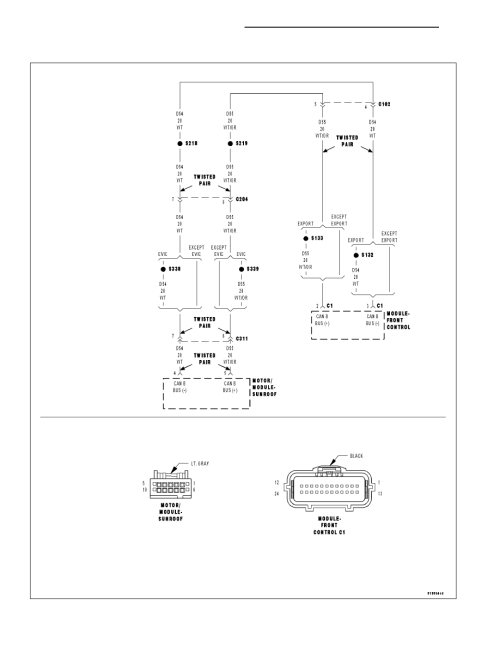 small resolution of x13 motor schematic