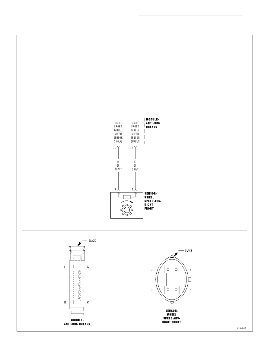 hight resolution of chrysler 300 ab wiring diagram