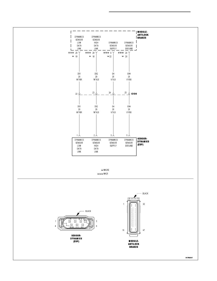 medium resolution of chrysler 300 ab wiring diagram