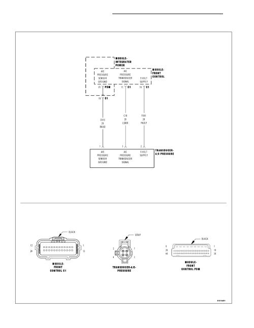 small resolution of p0532 a c pressure sensor circuit low