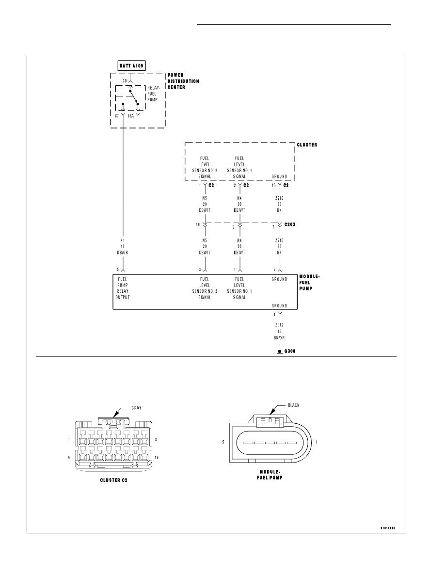 medium resolution of chrysler 300 300 touring 300c dodge magnum manual part 1172 v1 0 engine diagram
