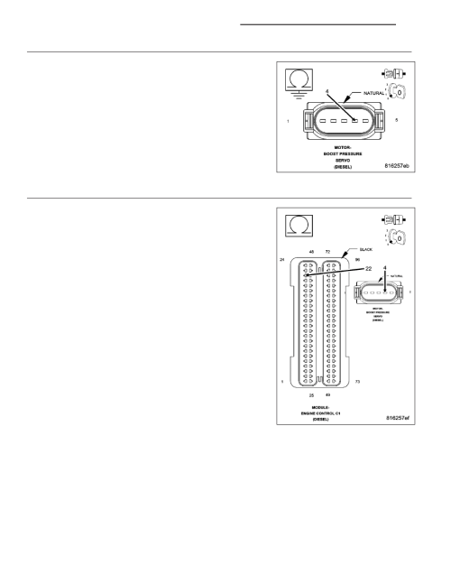 small resolution of dodge magnum 3 5 engine diagram motor