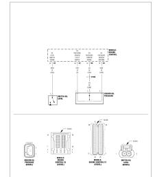 1929 chrysler model wiring diagram [ 918 x 1188 Pixel ]