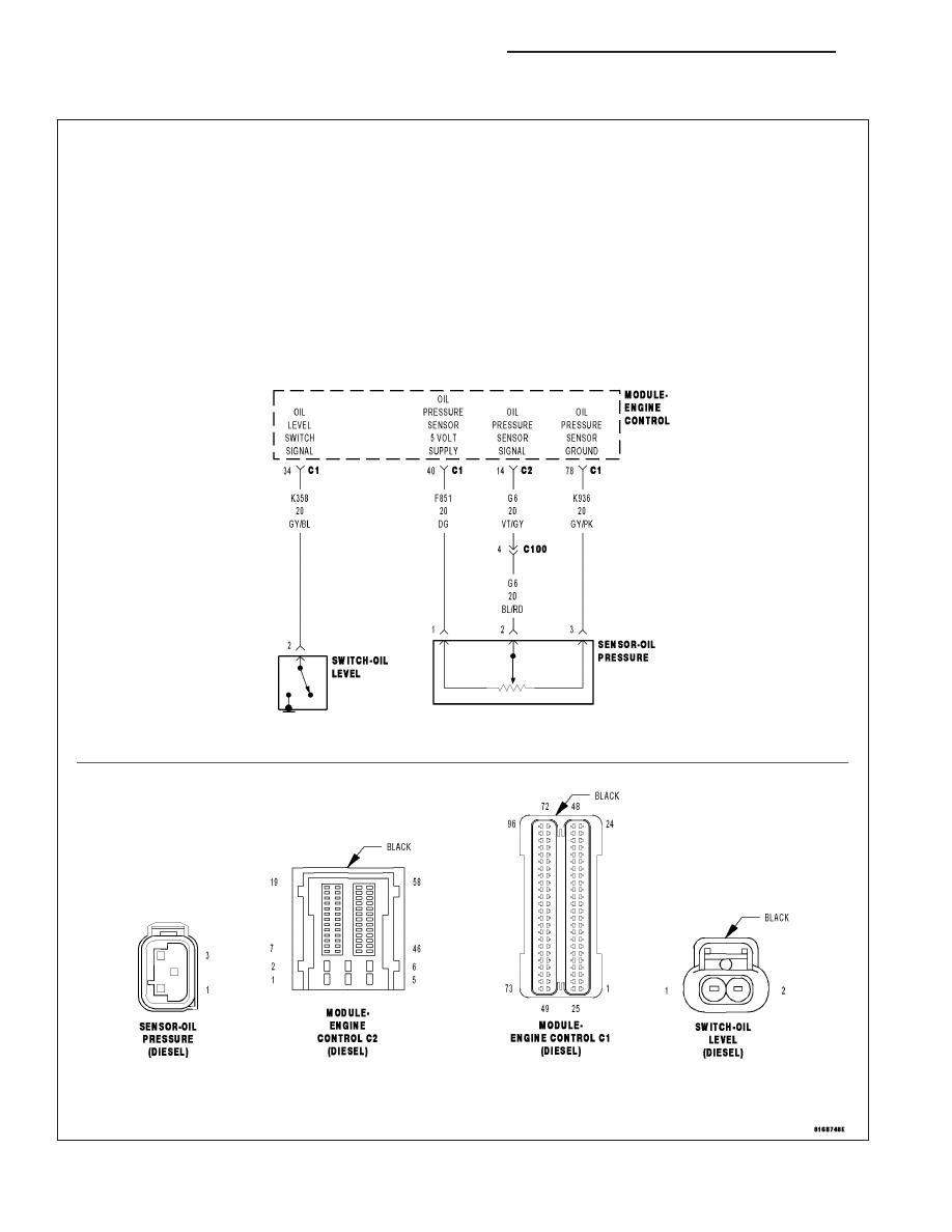 hight resolution of 1929 chrysler model wiring diagram