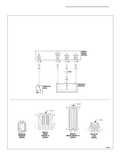 small resolution of 1929 chrysler model wiring diagram