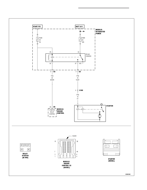 small resolution of chrysler 300 schematic
