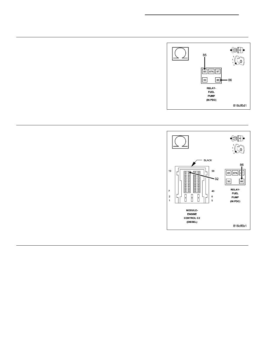 hight resolution of chrysler engine control module wiring diagram