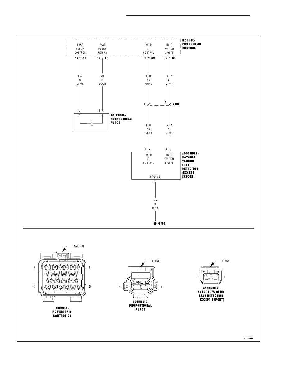 medium resolution of chrysler 300 schematic