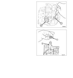 42rle transmission diagram [ 918 x 1188 Pixel ]