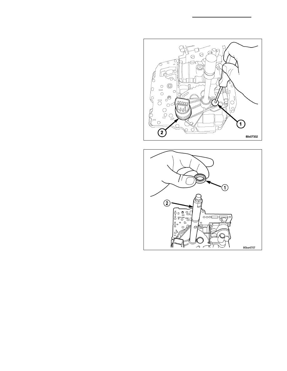 medium resolution of 42rle transmission diagram